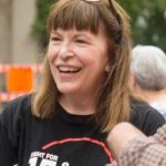 Pam Frache