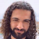 Moe Alqasem