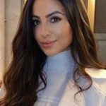 Yara Shoufani